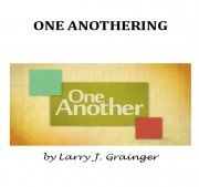 One Another $12.95